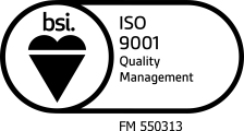Evolution Oil Tools - an ISO 9001 Registered Company