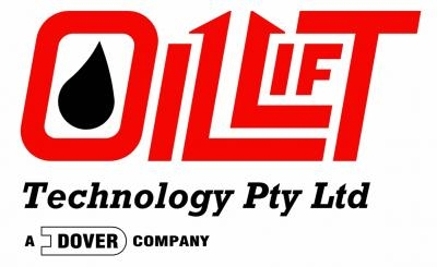 Oil Lift Technology Inc.