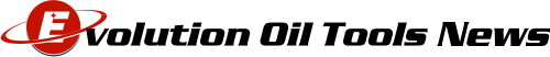 evolution oil tools news.png